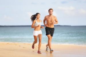 פעילות גופנית סדירה משפיעה לטובה על הסיכון להתפתחות והתקדמות של מספר מחלות כרוניות שונות. מחקרים השוו בין פעילות גופנית נמרצת לפעילות גופנית מתונה והשפעתן על מחלת כבד שומני. גם בשחמת […]