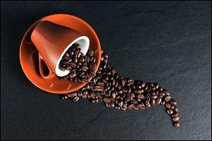 האם שתיית קפה יכולה להפחית את הסיכוי למחלות כבד?